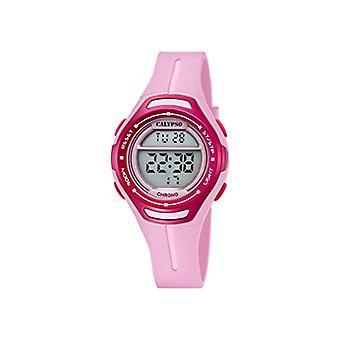 Reloj De Calipso Unisex ref. K5727/2