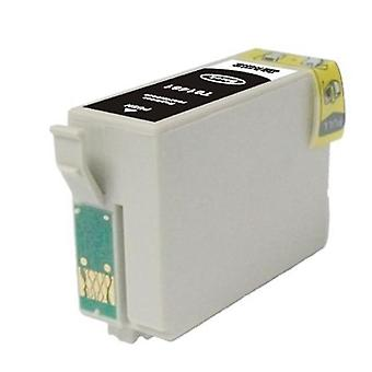 T1401 Black Compatible Inkjet Cartridge