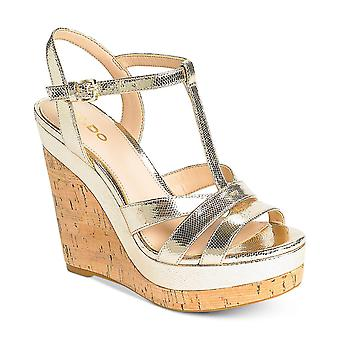 Aldo Womens Daycia-28 Open Toe Special Occasion Slingback Sandales