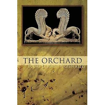 The Orchard (American Poets Continuum)