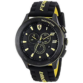 Ferrari Watch Man Ref. 0830139_US