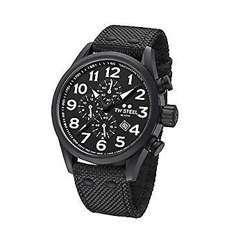 TW Steel Watch Unisex Ref. VS44