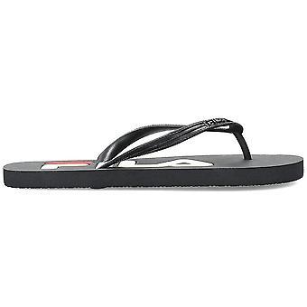 Fila Troy 101034925Y water summer women shoes