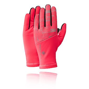 Ronhill Afterlight Handschuhe - AW19