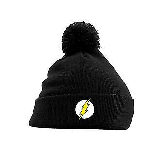 DC Comics The Flash - Logo Flash , DC Comics Cap / Beanie