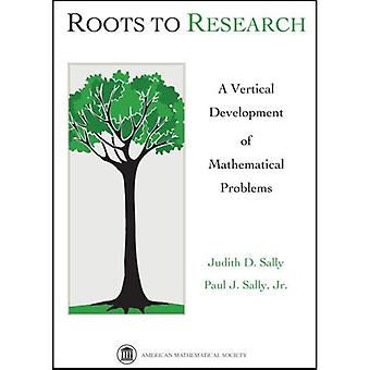 Roots to research