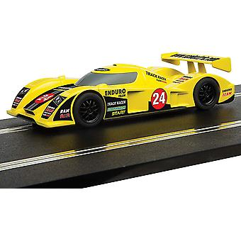 Scalextric Start Endurance Car - Relâmpago