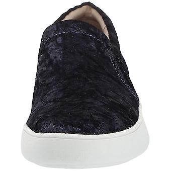 Naturalizer vrouw Marianne Sneaker