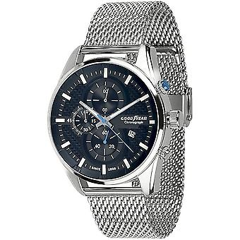 GOODYEAR Montre Homme G.S01229.01.01