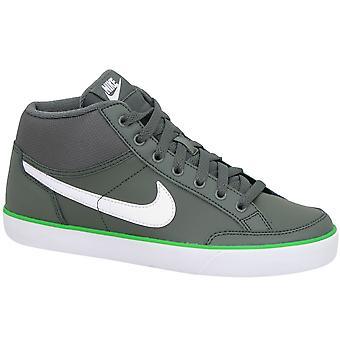 Nike Capri 3 Mid Ltr GS 580410018 universal todos os anos sapatos infantis