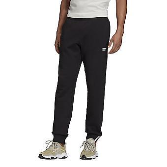 Adidas Originals FM2257 universal all year men trousers