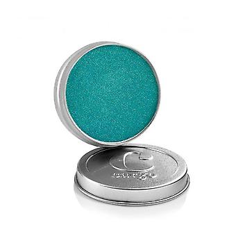 Single Eyeshadow Aegean