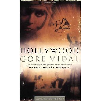 Hollywood (Erzählungen von einem goldenen Zeitalter)