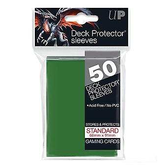Standard Green DPD 50ct Display Box (Packung mit 12)