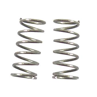 Child shock cord clamp spring / / LEV, LEV 272 (43) LEV DX (34) LEV carbon
