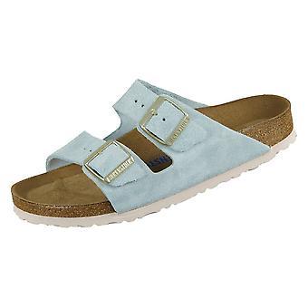 Birkenstock Arizona 1016393 pantofi universali pentru femei de vară