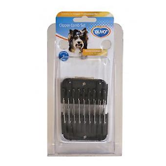 Duvo Peine Maquina Clipper 805 (Dogs , Grooming & Wellbeing , Hair Trimmers)
