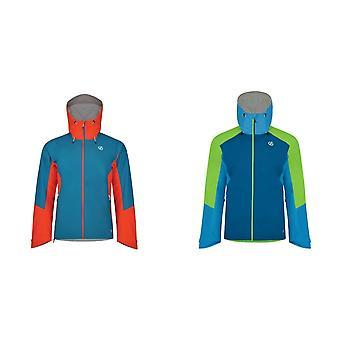 Dare 2B Mens Aline Waterproof Jacket