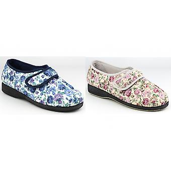 Mirak Diaz Womens sommar skor