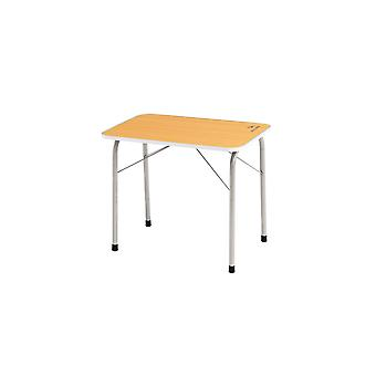 Easy Camp Caylar Foldable Steel Camping Table