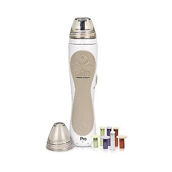PMD Pro Personal Microderm Device