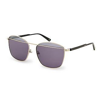 Vespa Original Unisex All Year Sunglasses - Grey Color 34545