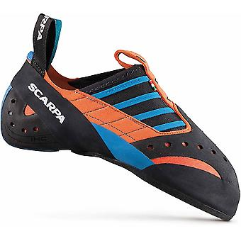 Scarpa Instinct SR - Orange