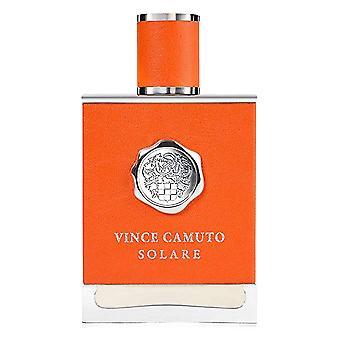 Vince Camuto Solare Eau de Toilette Spray 50ml