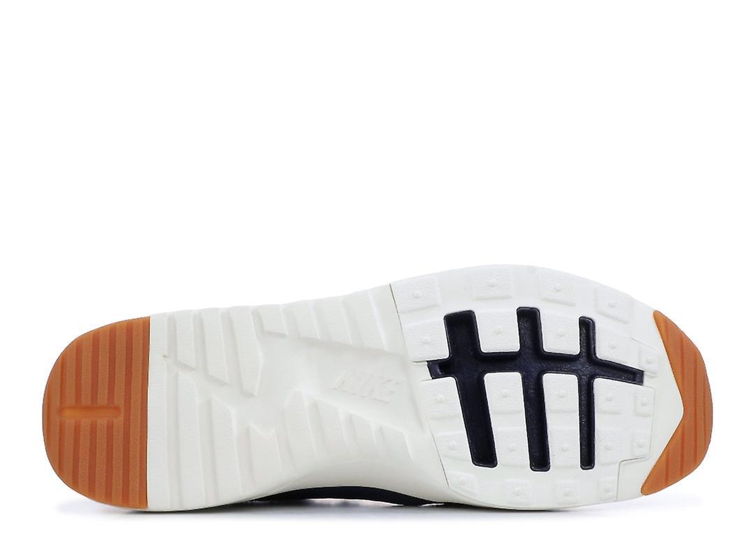 Nike Air Max Thea Ultra Fk - 881175-402 Sko
