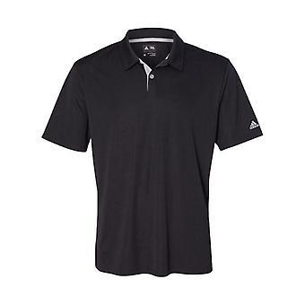 Adidas - gradient 3-stripes sport shirt - a206
