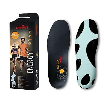 PEDAG ENERGY SPORT ENDURANCE INSOLE