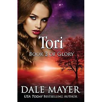 Tori by Mayer & Dale