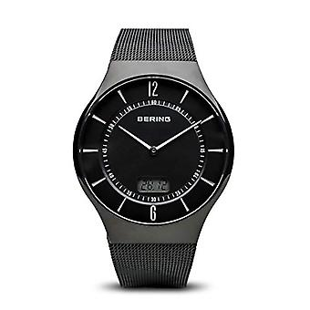 Bering relógio homem ref. 51640-222