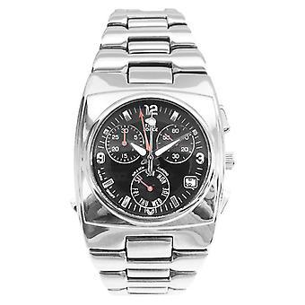 Unisex Watch Time Force TF1448B-01M (34 mm) (Ø 34 mm)