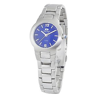Ladies'�Watch Time Force TF2287L-07M (23 mm)