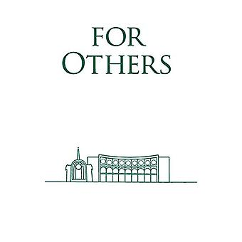 For Others by St Joseph's Institution - 9789813273115 Book