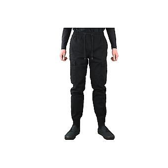 4F SPMC010 H4L20SPMC01021S universal all year men trousers