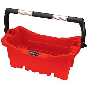 Draper 38096 Expert 570mm Heavy Duty Tote Tray