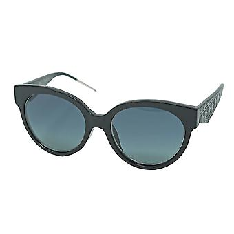 Dior VeryDior1NF Asian Fit 807 Sunglasses