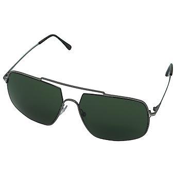 Tom Ford Aiden Óculos escuros FT0585 12N