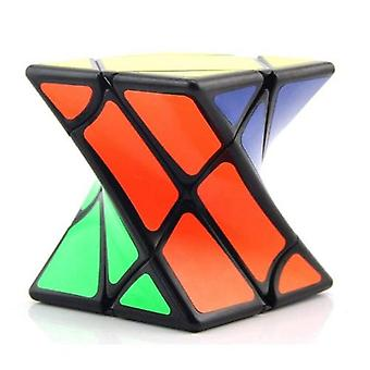 Twist Cube (Magic Cube)