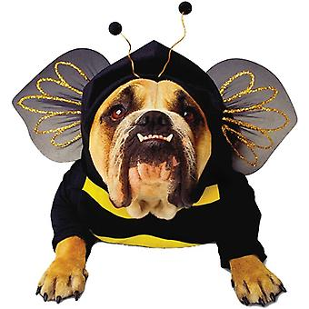 Bee Pet Costume