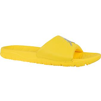Jordan Break Slide AR6374-701 Mens slides