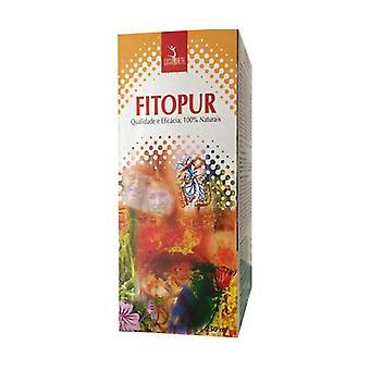 Fitopur 250 ml