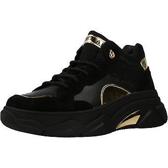 Pablosky Sneakers 856110 Noir
