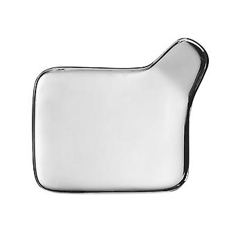 12 pieces PICCOLO mini bowl,18/10 stainless steel polished