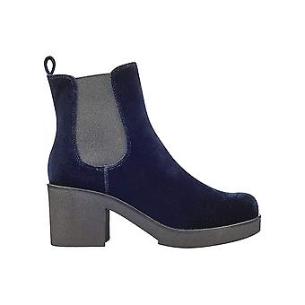 Indigo Rd. Womens Margot Closed Toe Ankle Fashion Boots