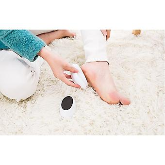 Multifunctional Brush Feet Care Tool Foot Dead Skin Remova Exfoliator