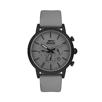 Slazenger SL.09.6255.2.06 Gent Watch