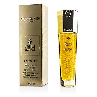 Abeille Royale Daily Repair Serum 30ml or 1oz
